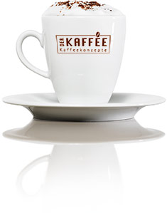 images/cappuccino_logo2.jpg